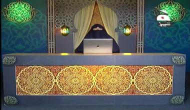 Quraan Sab Kay Liye - Episode 6