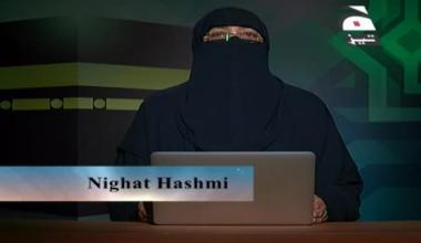 ALLAH Ka Rung - Episode 4