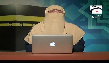 Allah Ka Rung - Episode 6