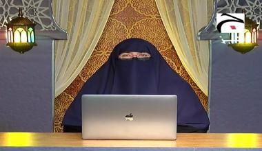 Quran Sab Ke Liye - Episode 12