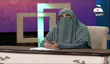Husne Ikhlaq - Episode 15