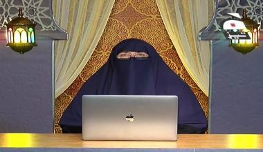 Quran Sab Ke Liye - Episode 17