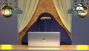 Quran Sab Ke Liye - Episode 27