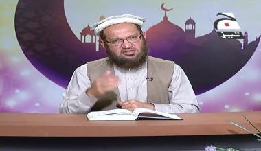 Jawaherul Quran - Episode 27