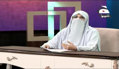 Husne Ikhlaq - Episode 28