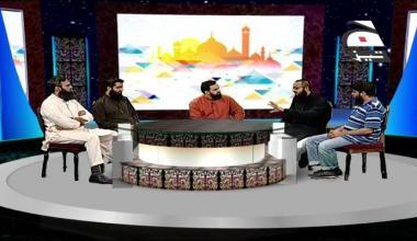 Afkar e Jawanan - Episode 29