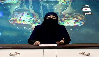 Husne Ikhlaq - Episode 29