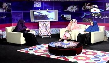 Khamar Khandan Aur Aqal - Episode 29