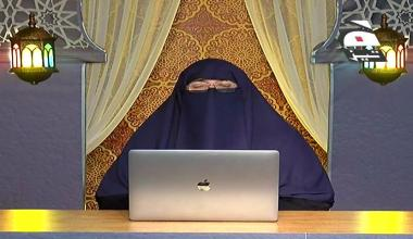 Quran Sab Ke Liye - Episode 28