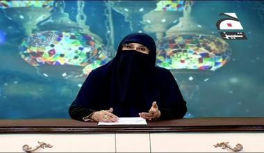 Husne Ikhlaq - Episode 30