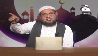 Jawaherul Quran - Episode 30