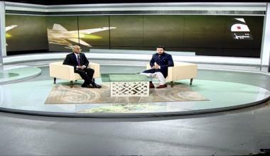 Geo Muhafiz  - Episode 4