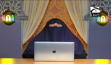 Quran Sab Ke Liye - Episode 57