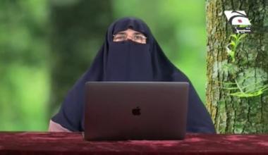 Ramazan ki Rehmatain - Episode 14