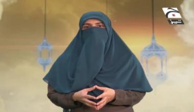 Ramazan ki Rehmatain - Episode 16