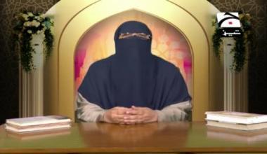 Mai Azaad Hoon - Episode 26