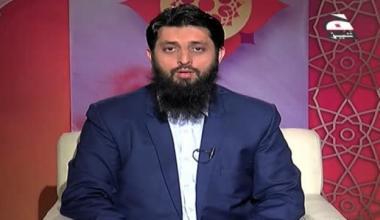 Huqooq ul Ibad -  Episode 27
