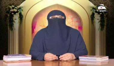 Mai Azaad Hoon - Episode 27