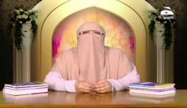 Mai Azaad Hoon - Episode 29