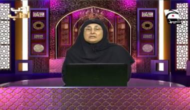 Adab O Adaab | Episode 24
