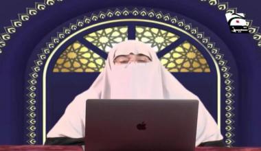 Quraan Sab Kay Liye | Episode 357