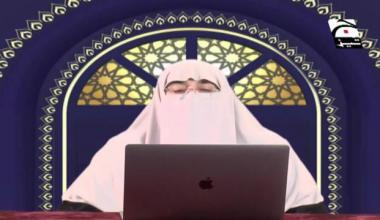 Quraan Sab Kay Liye | Episode 359
