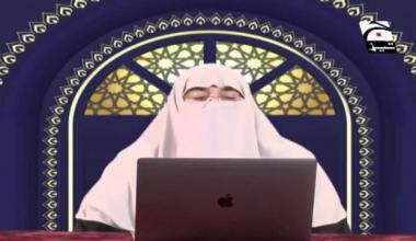 Quraan Sab Kay Liye | Episode 361